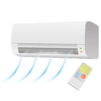 冷房病の予防と対策