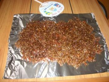 いかなごのくぎ煮の作り方-7