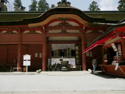 比叡山延暦寺の観光アクセス方法とおすすめスポット紹介