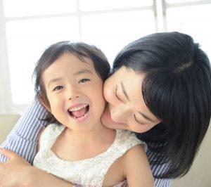 多動症の可能性がある子供への親の接し方や対応